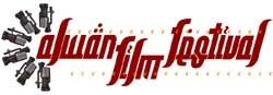 alwan-film-festival