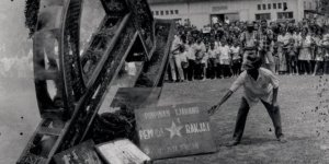 dicap-komunis-orang-orang-berjasa-ini-lenyap-dari-buku-sejarah