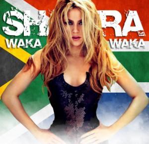shakira-waka-waka-this-time-for-africa-fanmade-dendyherdanto-400x389-300x291-1-jpg