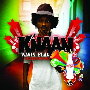 Wavin'_Flag
