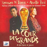 youssou_ndour_axelle_red-la_cour_des_grands_s
